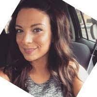 Lia Savini   Wikipedia, Biography, Age, Height, Instagram, Boyfriend
