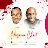 DOWNLOAD MP3: Hosanna Chant  - Don Rich ft. Obiora Obiwon || @donrich3333