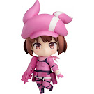 Nendoroid Alternative Gun Gale Online Nendoroid Figures