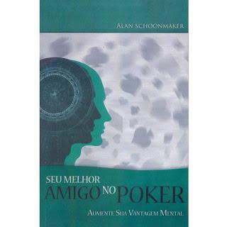 60 Livros de poker em português - Livros de Poker | Sem