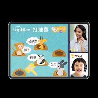 kursus bahasa mandarin bersertifikat