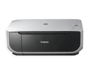 Canon PIXMA MP210 Inkjet Printer