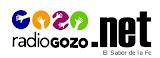 Radio Gozo Lima en vivo