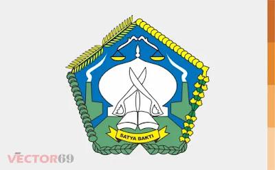 Kabupaten Aceh Selatan Logo - Download Vector File AI (Adobe Illustrator)