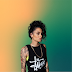 Music Update for 5-8-20 featuring Kehlani, Jah Cure, Sammie, Brian Puspos and more!