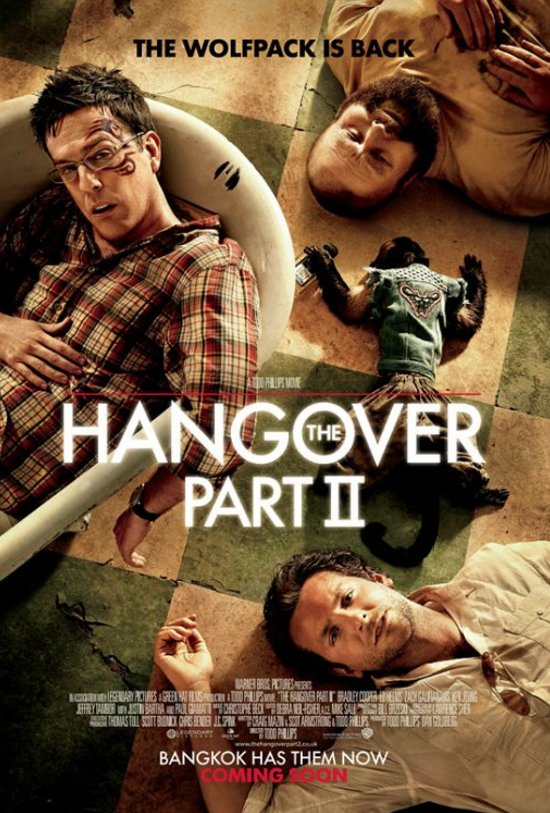 Moviez4Free-Download Single Link Movies: The Hangover Part
