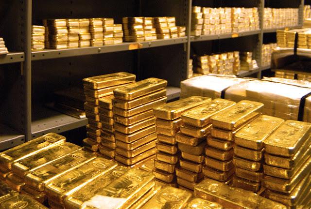 أسعار الذهب فى العراق اليوم الأحد 17/1/2021 وسعر غرام الذهب اليوم فى السوق المحلى والسوق السوداء