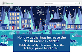 New info on holiday gatherings => https://www.mass.gov/holidays