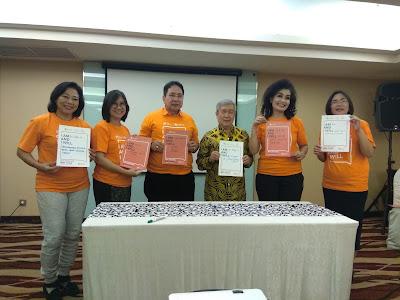 Yayasan Kanker Indonesia