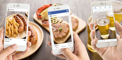 Strategi Instagram Marketing, 7 Cara Promosi di Instagram untuk Meningkatkan Penjualan