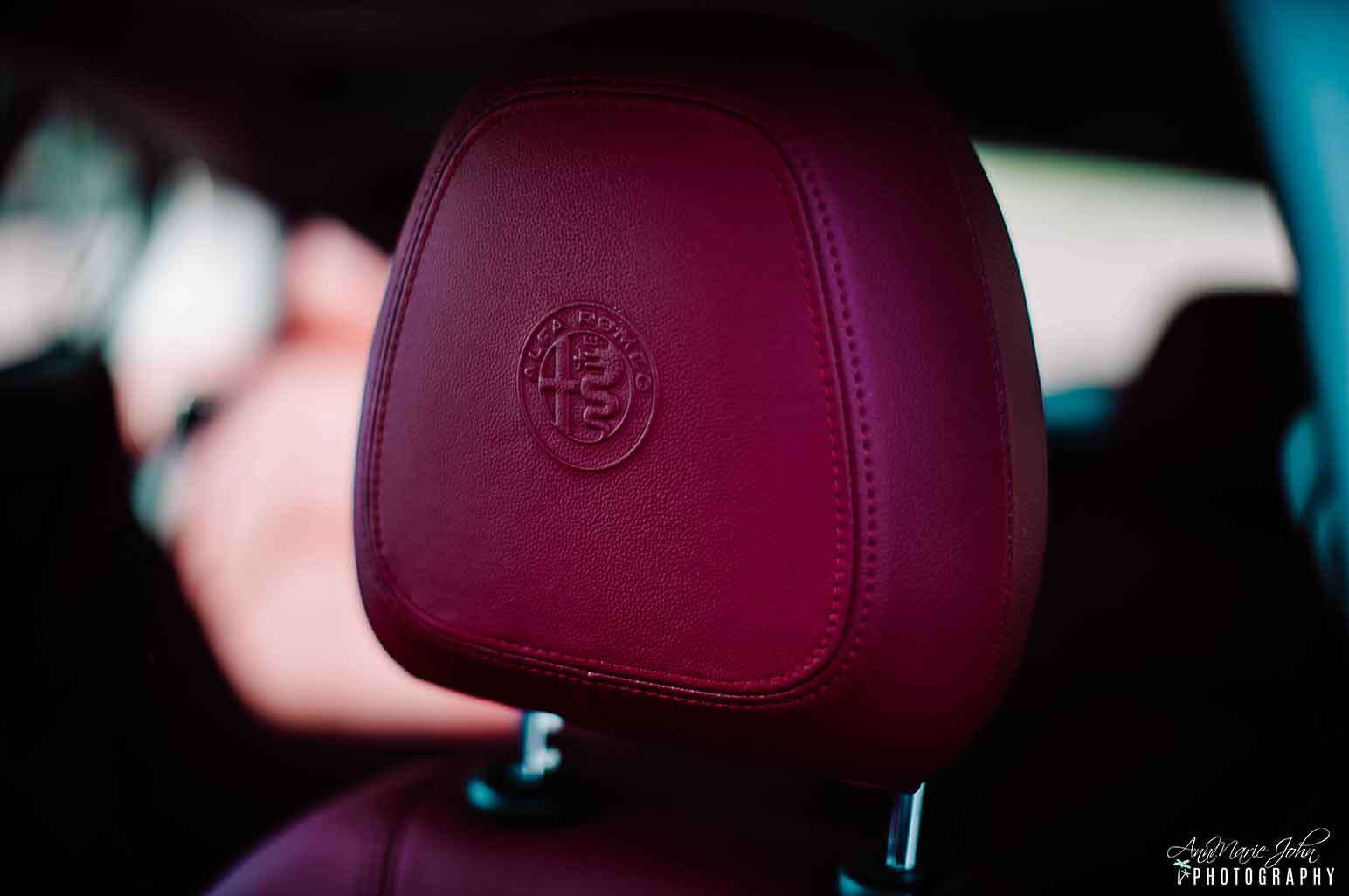 Different Ways to Make Your Car Seat More Comfortable