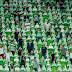 Nézőtéri korlátozások a Ferencváros mérkőzésein