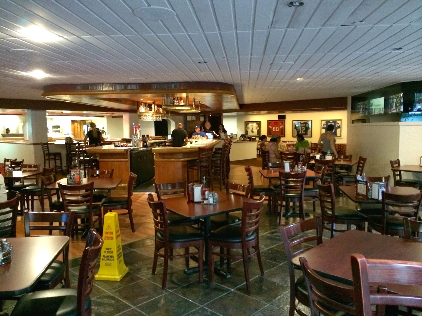 Round Table Pizza Buffet Locations Gallery Table Design Ideas