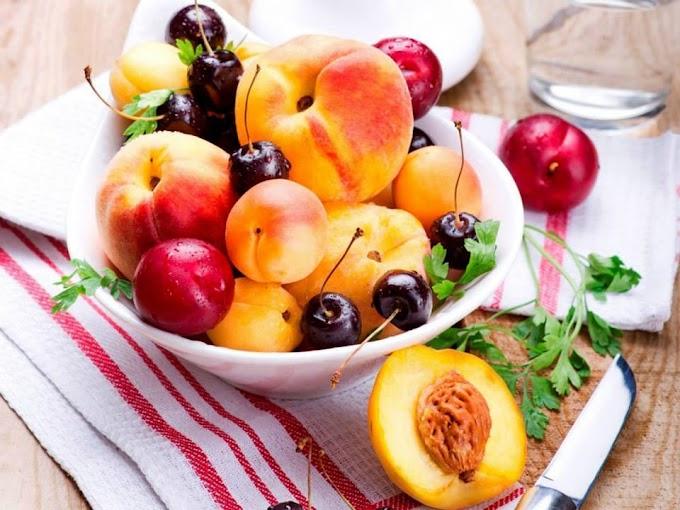 Fase 2, Coldiretti: balzo prezzi da frutta (+8,4%) e latte (+4,1%)