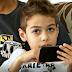 Menino de sete anos pede ajuda na web para retirada de tumor, no Oeste