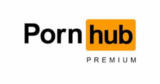 Pornhub Premium Accounts New Passwords For Access Pornhub.com