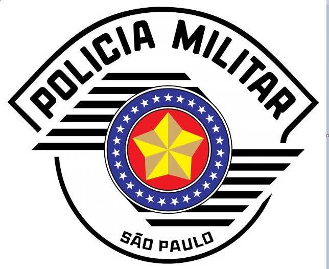 Nota da Policia Militar sobre encontro de um cadaver no Rio Ribeira