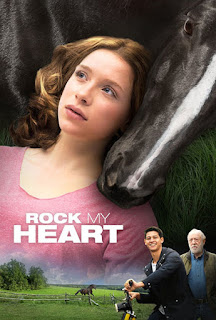 Rock My Heart - HDRip Dual Áudio