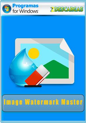 Gilisoft Image Watermark Master (2021) Full