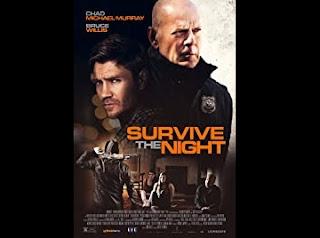 Nonton Online Film Survive the Night (2020) Full Movie ...