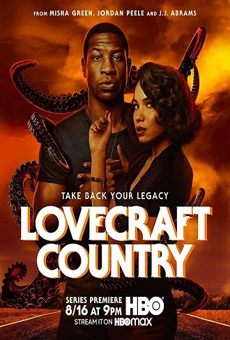 Lovecraft Country Season 1 Complete Download 480p & 720p All Episode