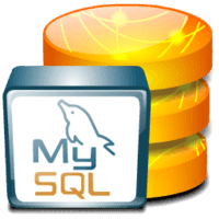 MySQL Free Download for Windows