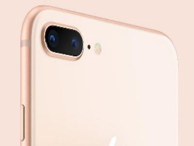 iphone 8 iphone x 比較