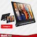Tablet LENOVO YT3-X50M