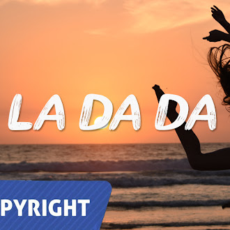 NO COPYRIGHT MUSIC: RYYZN - La Da Da