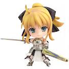 Nendoroid Fate Saber Lily (#077) Figure