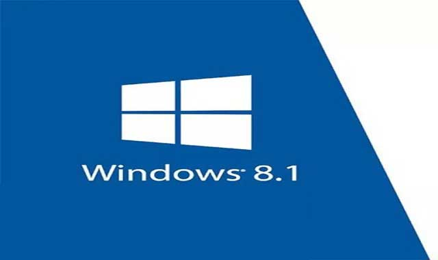 تحميل ويندوز Windows 8.1 Home Pro مجانا