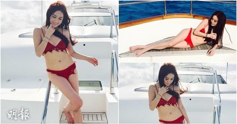 nude Porno Ella Cruz (b. 1996) (73 pics) Tits, Instagram, see through