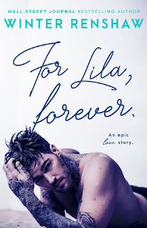 https://chroniclesofabookshelf.blogspot.com/2019/05/for-lila-forever-by-winter-renshaw.html