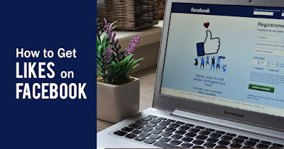 It is true that getting facebook fan page likes is very difficult.  To the extent that many people give up on their dreams that has to do with social media for success,   I have been through such an out of my experience I want to share with you this tips
