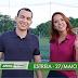 Arena Esportes é o novo programa da Band Piauí e estreia no dia 27