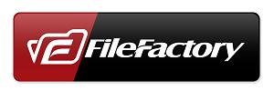 Dinero con tus descargas con FileFactory