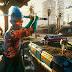 Cyberpunk 2077 Evrenindeki İkonik Silahları, Ana Görev ve Yan Görevlerden Nasıl Elde Edebiliriz