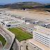 Ενημέρωση για την υπόθεση ''Διεθνής Αερολιμένας Αθηνών Α.Ε.''