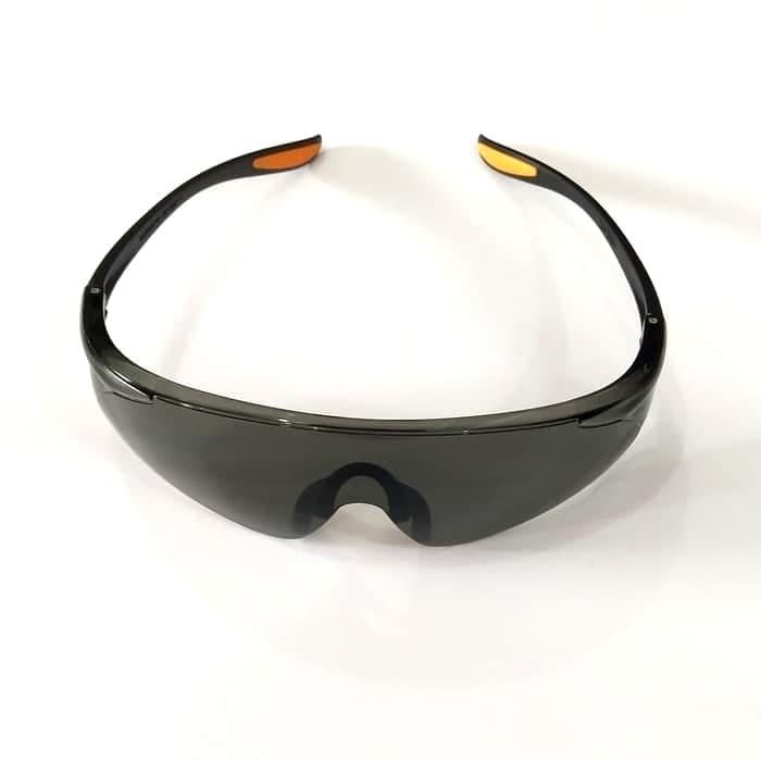 Distributor kacamata safety, jual kacamata safety, kacamata safety king,Distributor kacamata safety, jual kacamata safety, kacamata safety king, Distributor kacamata safety, jual kacamata safety, kacamata safety king, Distributor kacamata safety, jual kacamata safety, kacamata safety king, Distributor kacamata safety, jual kacamata safety, kacamata safety king, Distributor kacamata safety, jual kacamata safety, kacamata safety king, Distributor kacamata safety, jual kacamata safety, kacamata safety king, Distributor kacamata safety, jual kacamata safety, kacamata safety king, Distributor kacamata safety, jual kacamata safety, kacamata safety king, Distributor kacamata safety, jual kacamata safety, kacamata safety king, Distributor kacamata safety, jual kacamata safety, kacamata safety king, Distributor kacamata safety, jual kacamata safety, kacamata safety king, Distributor kacamata safety, jual kacamata safety, kacamata safety king, Distributor kacamata safety, jual kacamata safety, kacamata safety king, Distributor kacamata safety, jual kacamata safety, kacamata safety king, Distributor kacamata safety, jual kacamata safety, kacamata safety king, Distributor kacamata safety, jual kacamata safety, kacamata safety king, Distributor kacamata safety, jual kacamata safety, kacamata safety king, Distributor kacamata safety, jual kacamata safety, kacamata safety king, Distributor kacamata safety, jual kacamata safety, kacamata safety king, Distributor kacamata safety, jual kacamata safety, kacamata safety king, Distributor kacamata safety, jual kacamata safety, kacamata safety king, Distributor kacamata safety, jual kacamata safety, kacamata safety king, Distributor kacamata safety, jual kacamata safety, kacamata safety king, Distributor kacamata safety, jual kacamata safety, kacamata safety king, Distributor kacamata safety, jual kacamata safety, kacamata safety king, Distributor kacamata safety, jual kacamata safety, kacamata safety king, Distributor kacamata safety, j