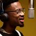 Video|Nedy Music-Body (A Konektd Session)