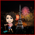 Farmville Bastille Day Quest Guide