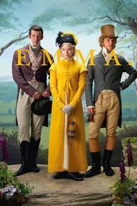 Emma (2020) Dublado 720p