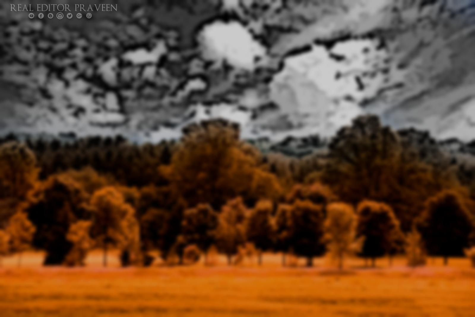 New Cb Backgrounds Download 50 Picsart Cb Editing: CB EDITS BACKGROUND ULTRA HD