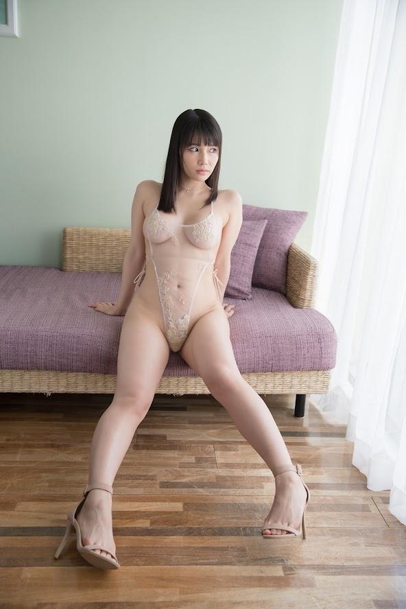[Minisuka.tv] 2020-09-17 Yuka Aragaki &  Secret Gallery (STAGE2) 02 [45P58.9 Mb] - idols