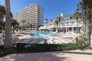 The Beach Club Condos For Sale and Vacation Rentals in Gulf Shores AL Real Estate