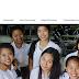 Beasiswa untuk lulusan SMA dari Bali WISE
