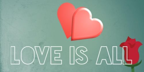 What Is Love? What Is Love Thoughts?