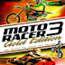 Moto Racer 3 Downlaod Free Game