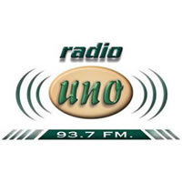 Radio Uno Tacna Por Internet