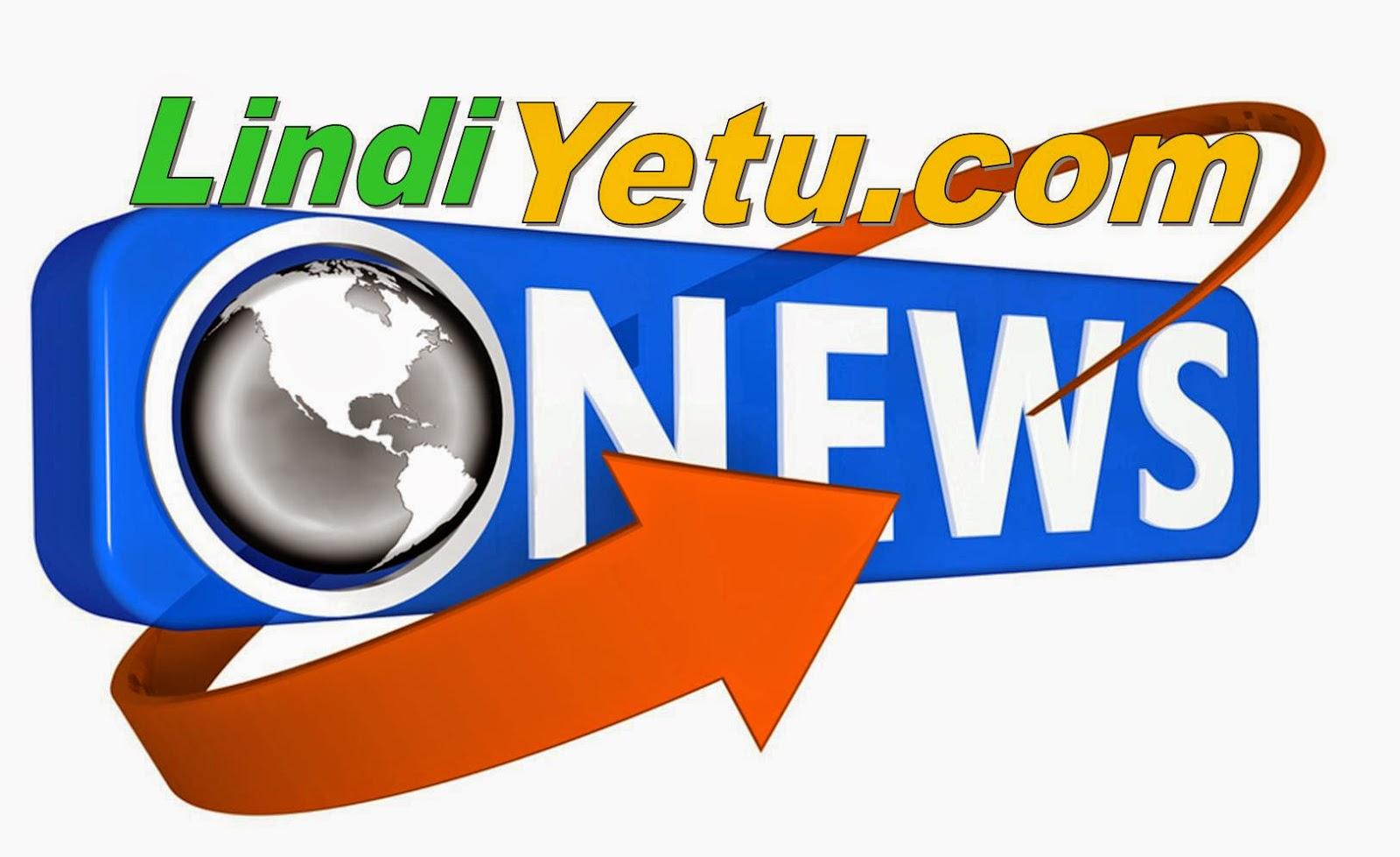 lindiyetu logo 3